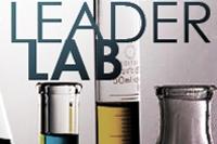 leaderlabpromo.jpg