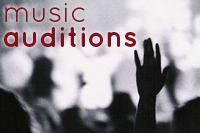 musicauditions.jpg