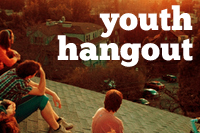 youthhangout.jpg
