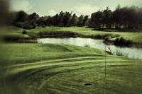 Golf_course_water_hazard.jpg