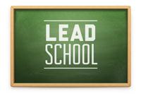 lead-school-1sm.jpg