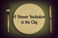dinnerinvite.jpg
