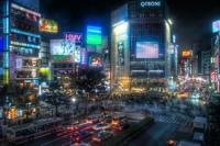 Shibuya_Night_HDRthumb.jpg