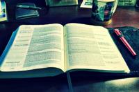 bible200.jpg