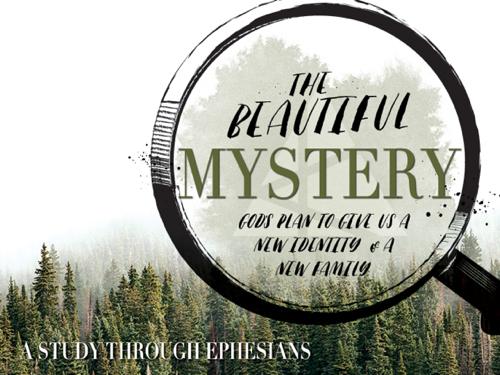 Beautiful-Mystery-blog.sm