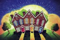 house.sm_.jpg