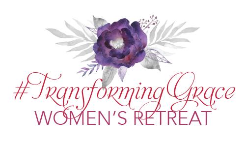 Womens-Retreat-04.png