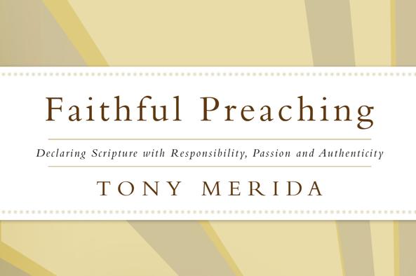 faithfulpreaching.web_.jpg