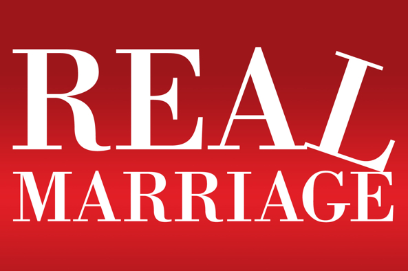 Real_Marriage.jpg