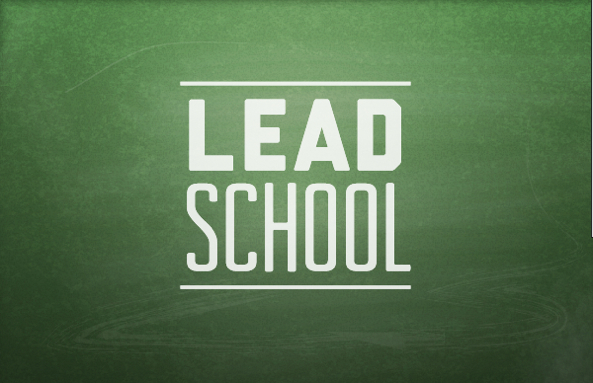 leadschool1.jpg