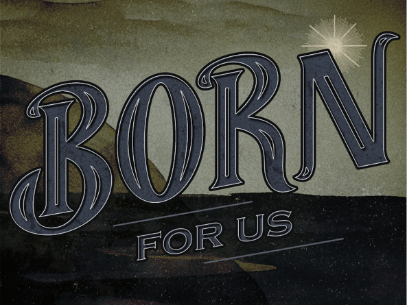Born_For_You-2.593px.jpg