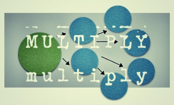 multiply.kpl_.jpg