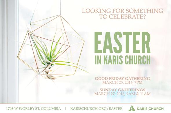 Easter-Blog.png