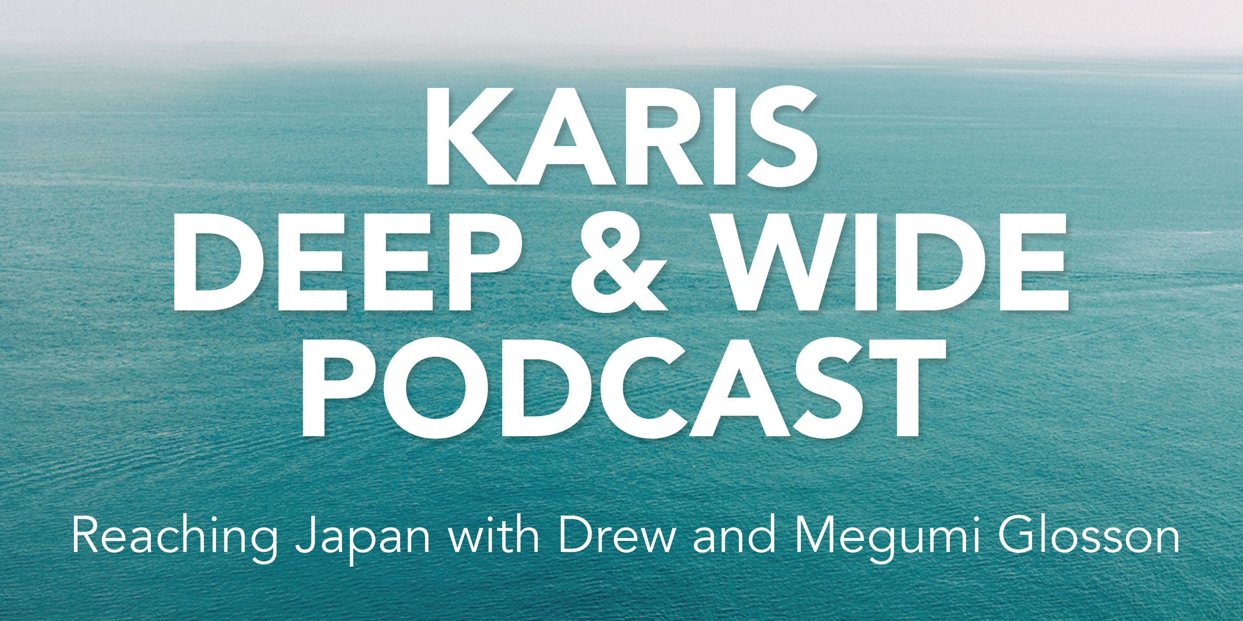 reaching-japan-with-drew-and-megumi-glosson