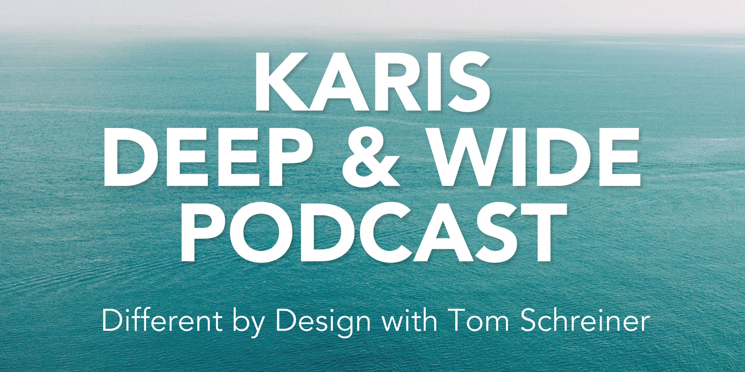 different-by-design-with-tom-schreiner