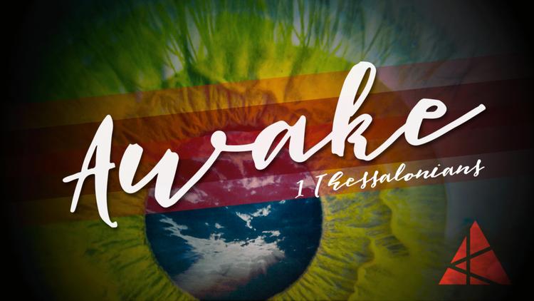Awake.png