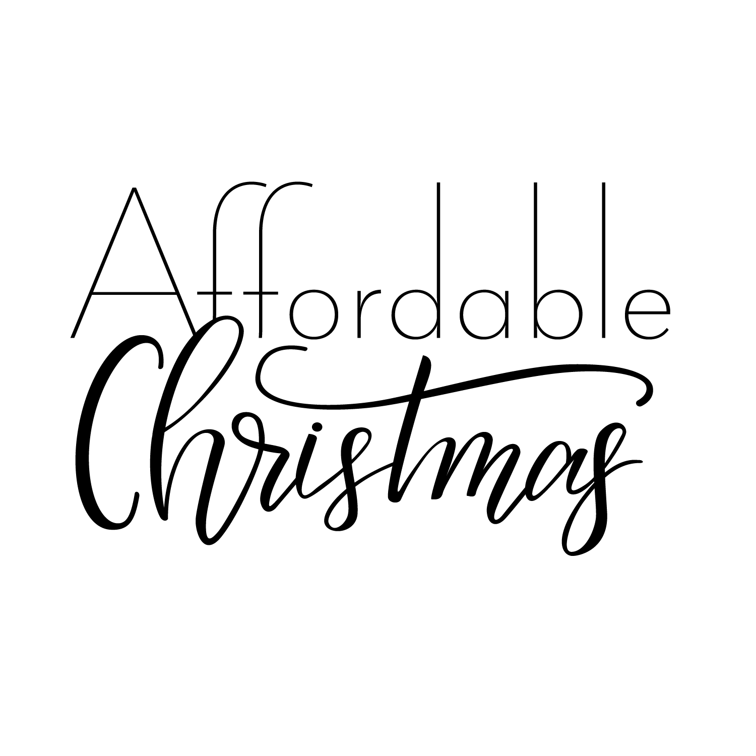 Affordable-Christmas-01.png