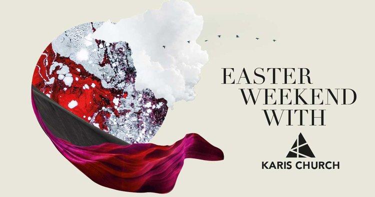 Easter-Blog.jpg