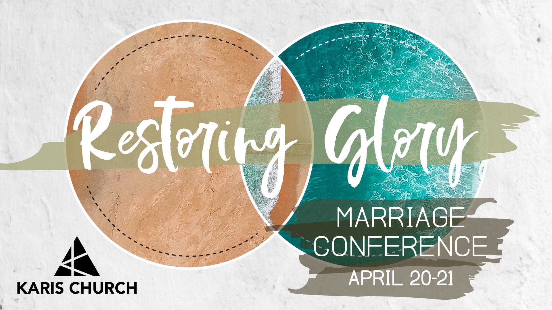 Restoring-Glory-Graphic-01.jpg