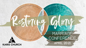 Restoring-Glory-Graphic-01.jpg