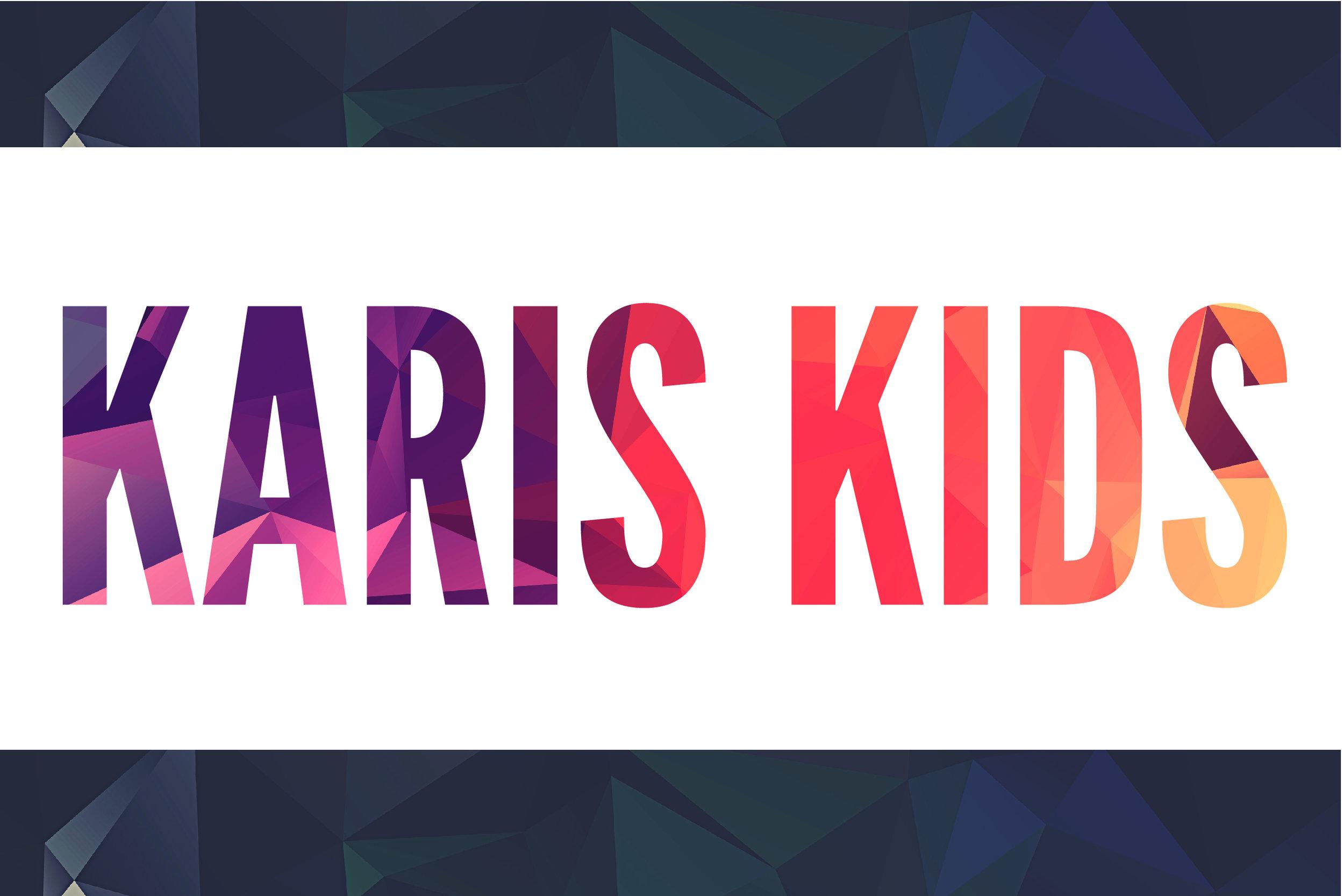 Karis Kids-01.jpg