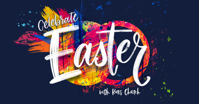 Easter2019-Web (1).png