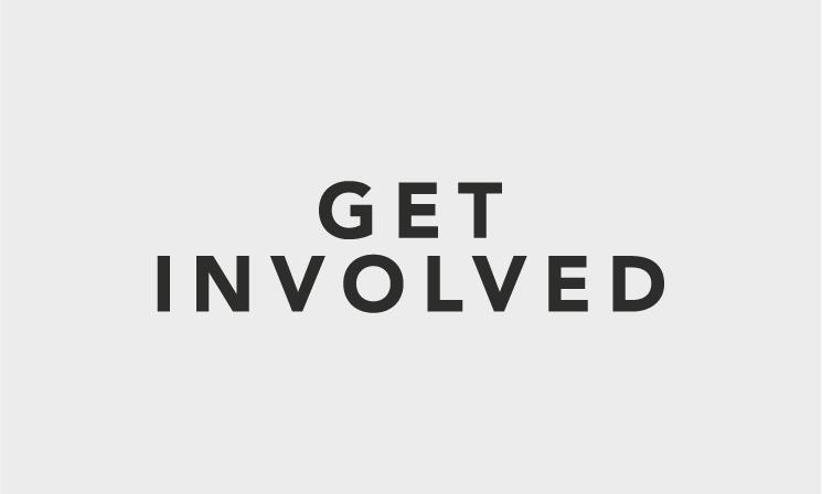 get-involved-btn.jpg