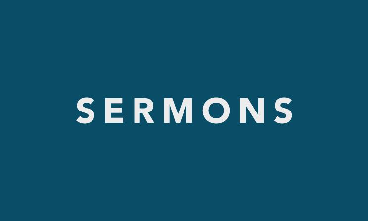 sermons-btn.jpg