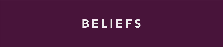 karis-beliefs.jpg