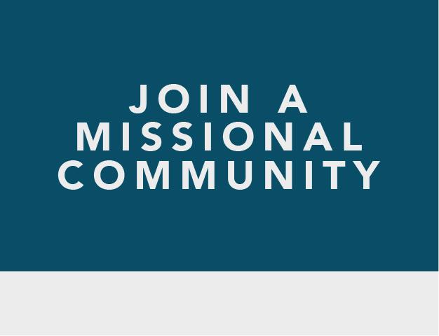 karis-missional-communitie