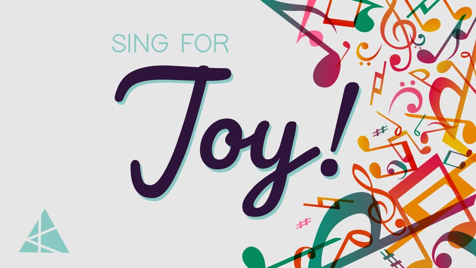 sing for joy graphic.jpg