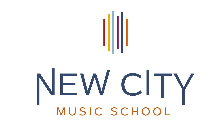 NCMS-Logo-Final-01.jpeg