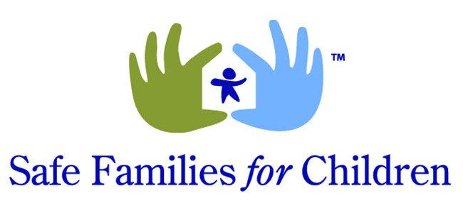 safe-families-Logo.jpg