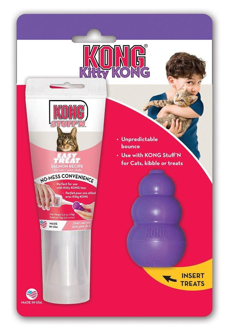kong-kitty-kong-purple-cat-toy.jpeg