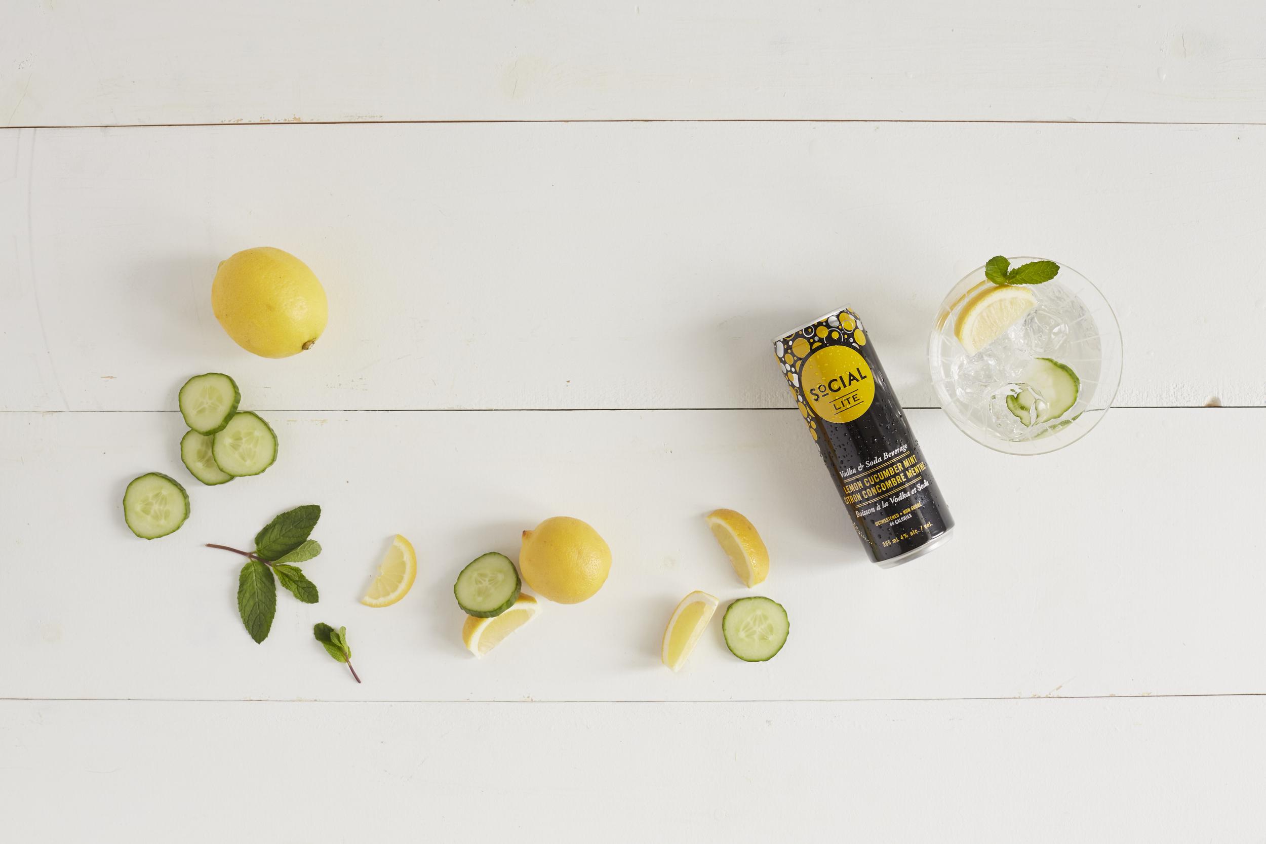 LemonCucumberMint_45.jpg