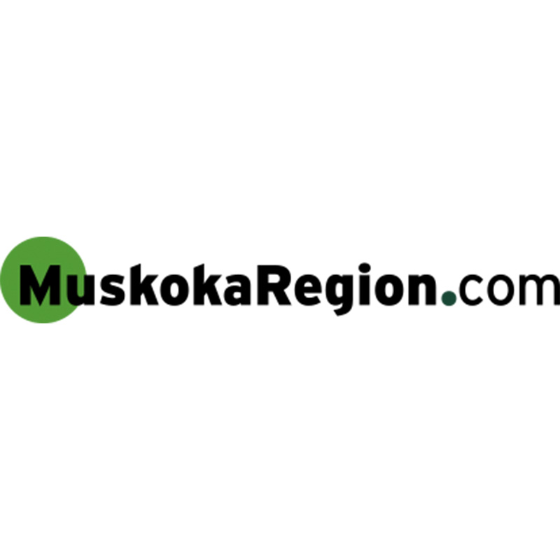 Untitled-1_0004_MuskokaRegion_logo.jpg