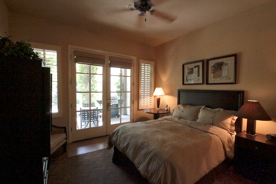 PS-La Quinta-48688 Legacy-Ostrovsky-Bedroom3.jpg
