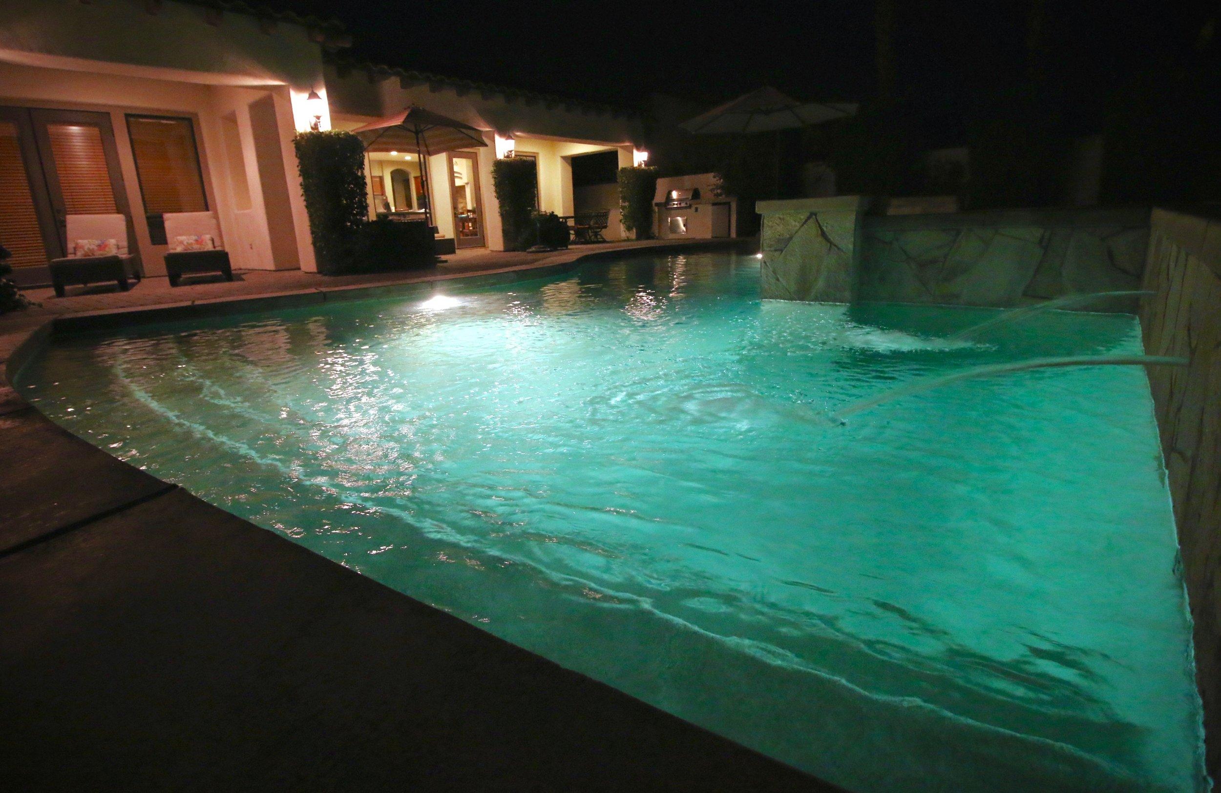 Pool Night.jpg
