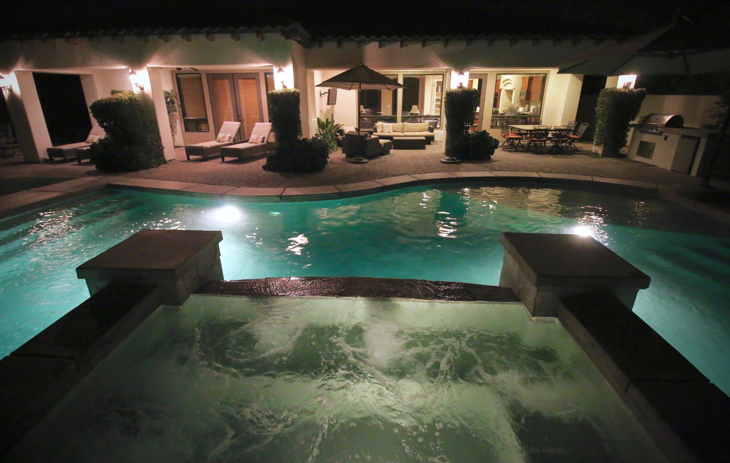Pool Night II.jpg