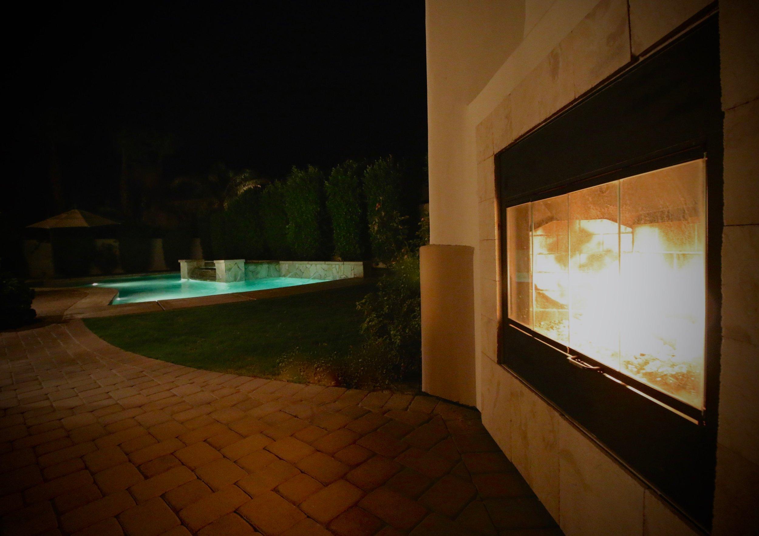 Pool Fireplace.jpg