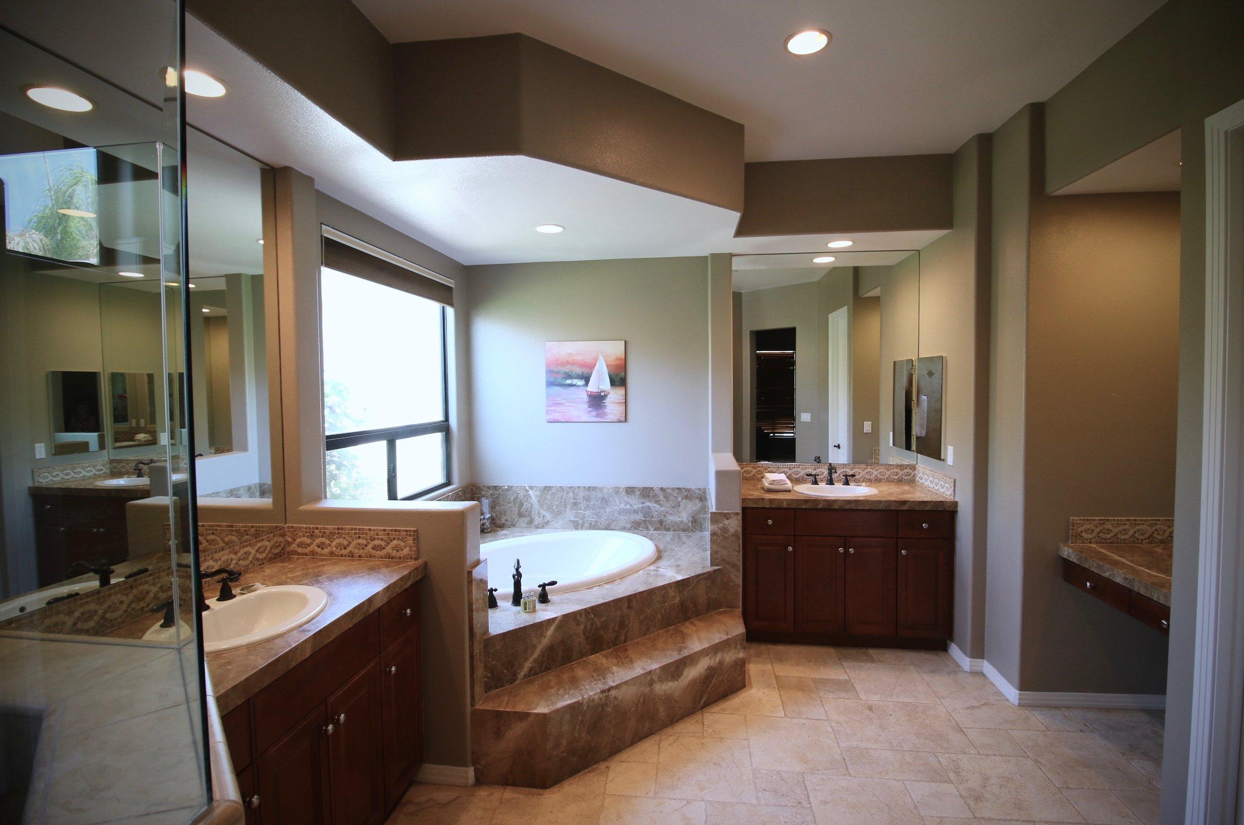 Master Bathroom II.jpg