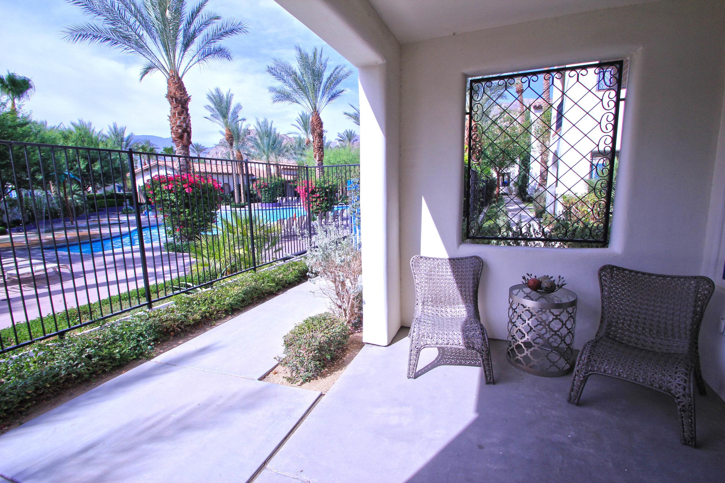 48-773 master patio 2.jpg