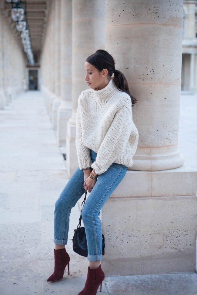 alexs-closet-white-chunky-turtleneck-sweater-fall-street.jpg