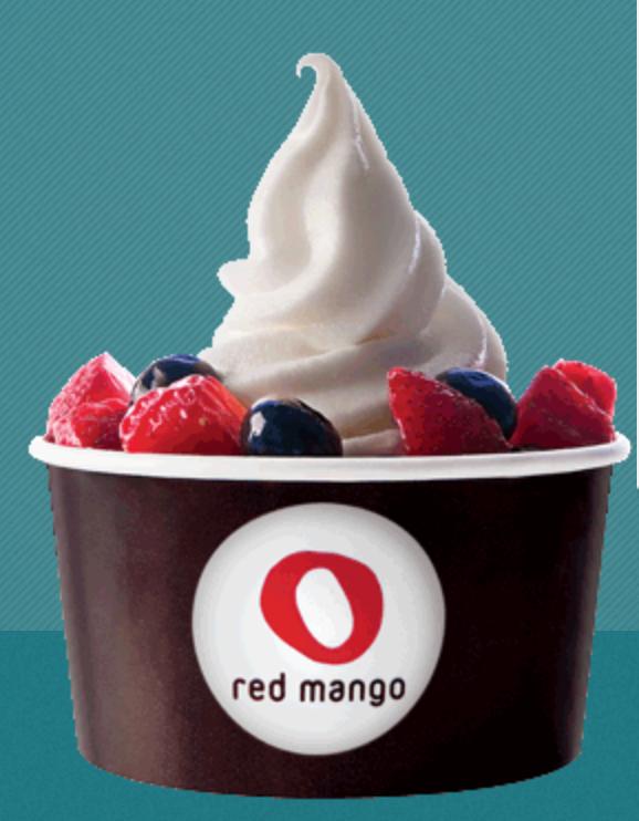 prn-red-mango-yogurts-1y-2screenres.jpg