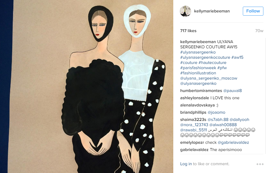2016-11-09 16_17_57-Kelly Beeman (@kellymariebeeman) • Instagram photos and videos.png
