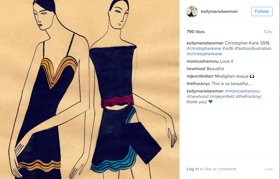 2016-11-09 16_17_29-Kelly Beeman (@kellymariebeeman) • Instagram photos and videos.png