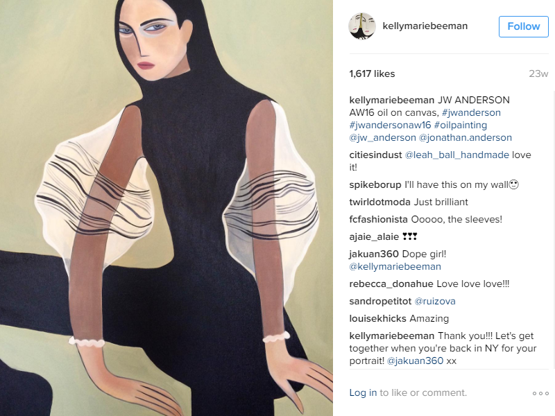 2016-11-09 16_17_00-Kelly Beeman (@kellymariebeeman) • Instagram photos and videos.png