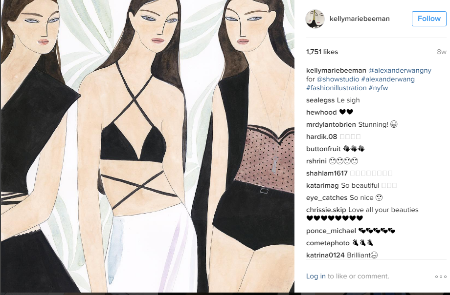 2016-11-09 16_16_47-Kelly Beeman (@kellymariebeeman) • Instagram photos and videos.png