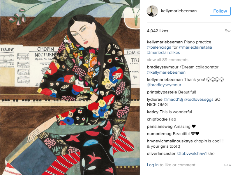 2016-11-09 16_16_32-Kelly Beeman (@kellymariebeeman) • Instagram photos and videos.png