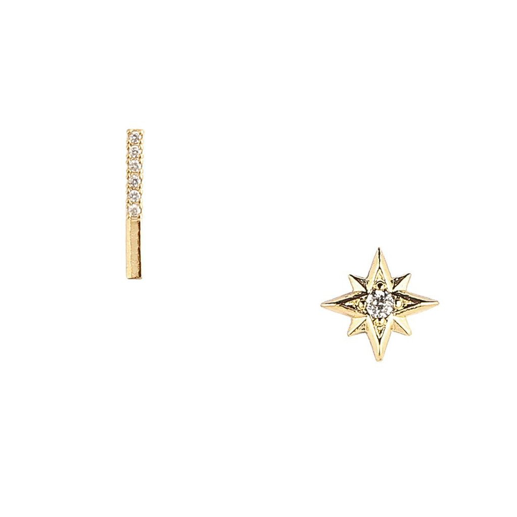Pave_Bar_and_North_Star_Studs-1024_1024x1024.jpg